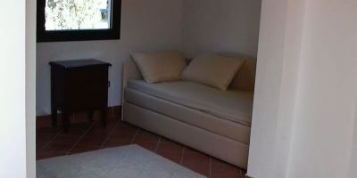 camere-(2)